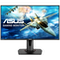 "A product image of ASUS VG278Q 27"" Full HD FreeSync 144Hz 1MS LED Gaming Monitor - Click to browse this related product"