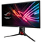 "A small tile product image of ASUS ROG Strix XG258Q 24.5"" Full HD G-SYNC-C 240Hz 1MS LED Gaming Monitor"