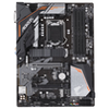 A product image of Gigabyte B360 Aorus Gaming 3 WIFI LGA1151-CL ATX Desktop Motherboard