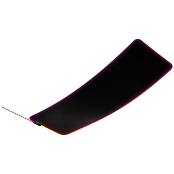 Product image of SteelSeries QcK Prism Cloth Mousemat - Extra Large - Click for product page of SteelSeries QcK Prism Cloth Mousemat - Extra Large