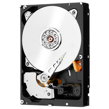 "Product image of WD Red Pro WD6003FFBX 3.5"" 6TB 256MB 7200RPM NAS HDD - Click for product page of WD Red Pro WD6003FFBX 3.5"" 6TB 256MB 7200RPM NAS HDD"