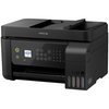 A product image of Epson WorkForce ET-4700 EcoTank Multifunction Printer