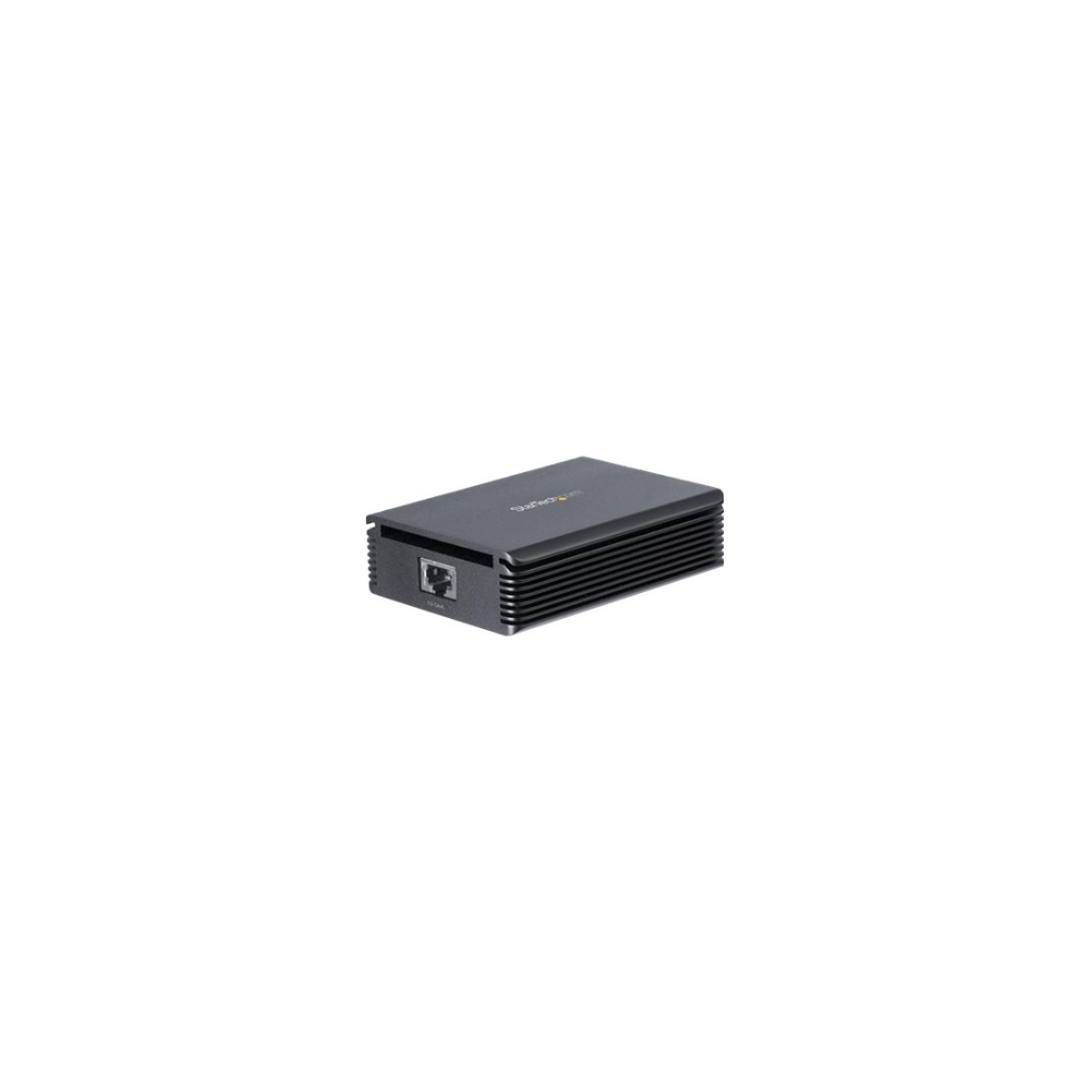 A large main feature product image of Startech Thunderbolt 3 to 10GBase-T Ethernet Adapter