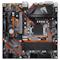 A small tile product image of Gigabyte B365 M AORUS ELITE LGA1151-CL mATX Desktop Motherboard