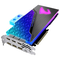 A small tile product image of Gigabyte GeForce RTX2080 SUPER XTREME WATERFORCE WB 8GB GDDR6