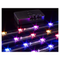 A small tile product image of Corsair Lighting Node Pro RGB