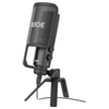 A product image of RODE USB Condenser Mic