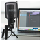 A small tile product image of RODE USB Condenser Mic