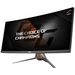ASUS ROG Swift PG348Q 34 Ultrawide QHD G-SYNC Curved 100Hz 5MS IPS LED Gaming Monitor