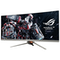 "A small tile product image of ASUS ROG Swift PG348Q 34"" Ultrawide QHD G-SYNC Curved 100Hz 5MS IPS LED Gaming Monitor"
