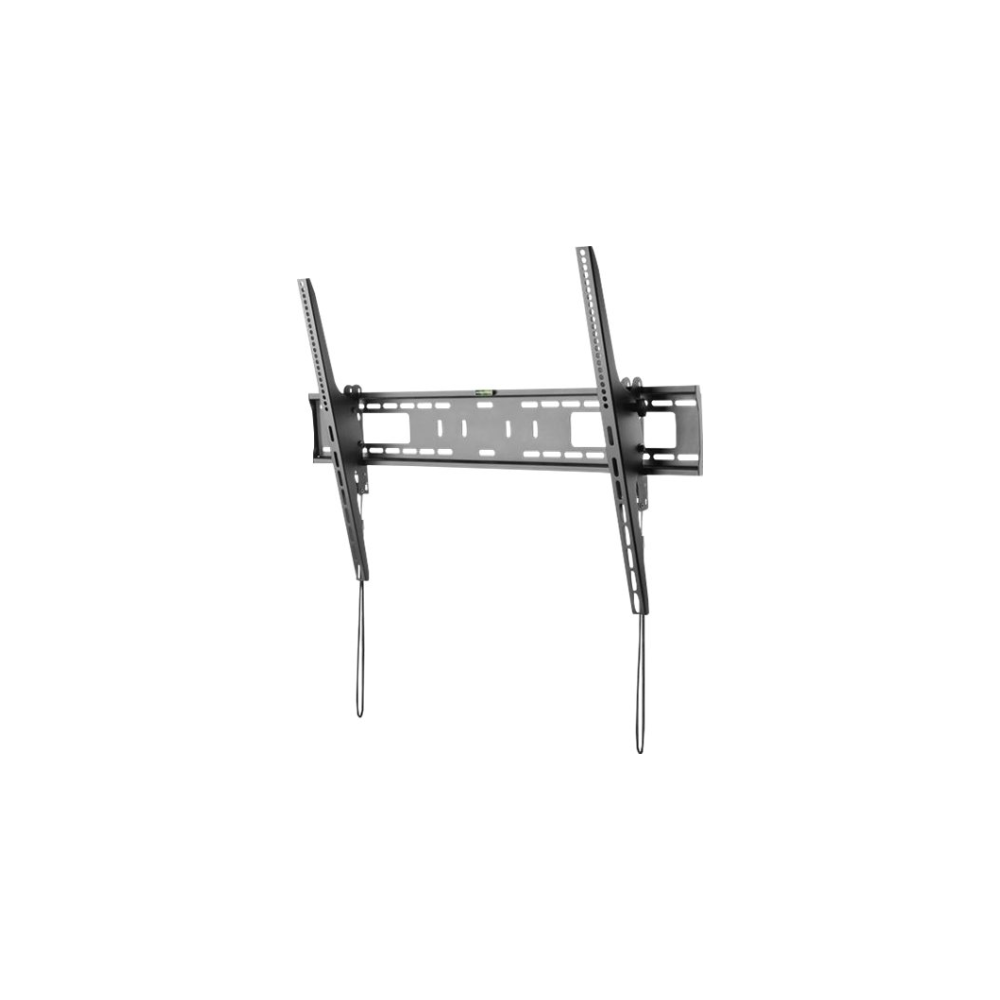 "A large main feature product image of StartechFlat Screen TV Wall Mount - Tilting - For 60"" to 100"" TVs"