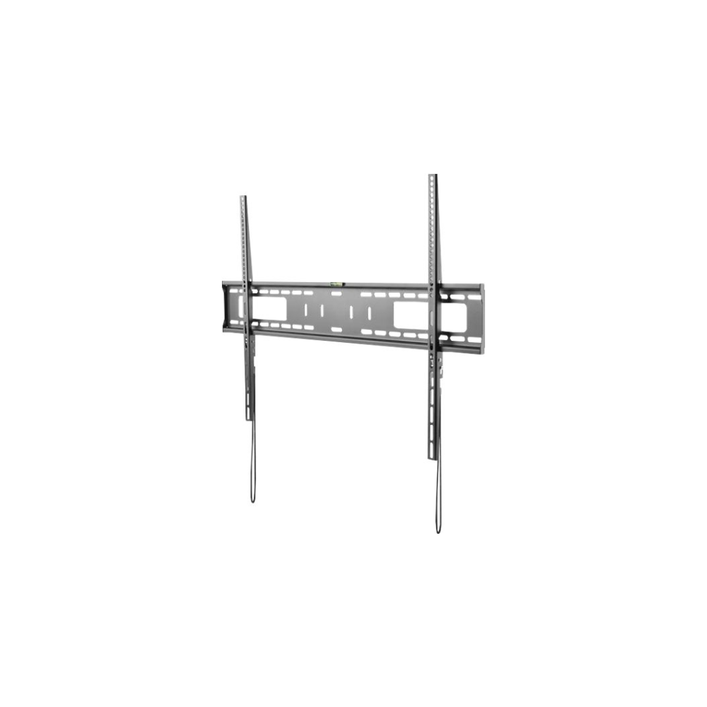 "A large main feature product image of Startech Flat Screen TV Wall Mount - Fixed - For 60"" to 100"" TVs"