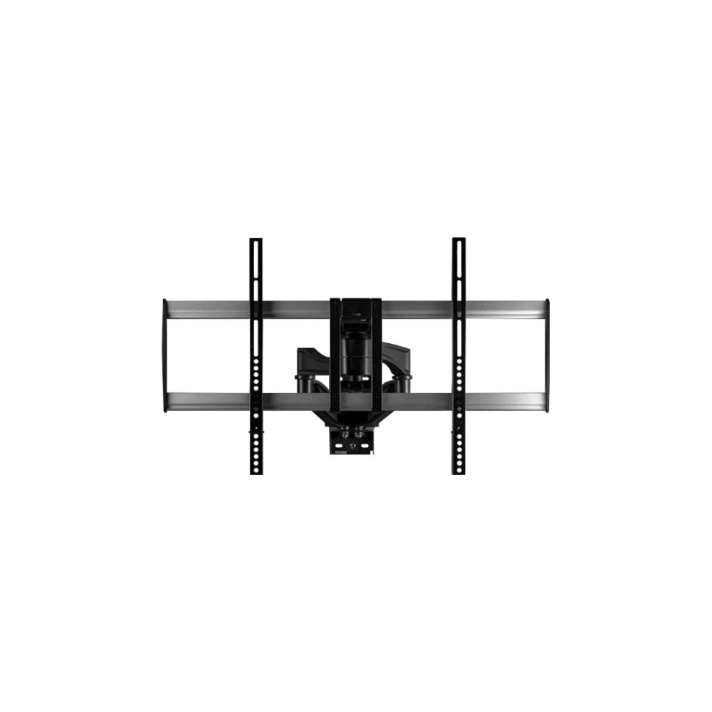 "A large main feature product image of StartechFull Motion TV Wall Mount - For 32"" to 75"" TVs - Premium"