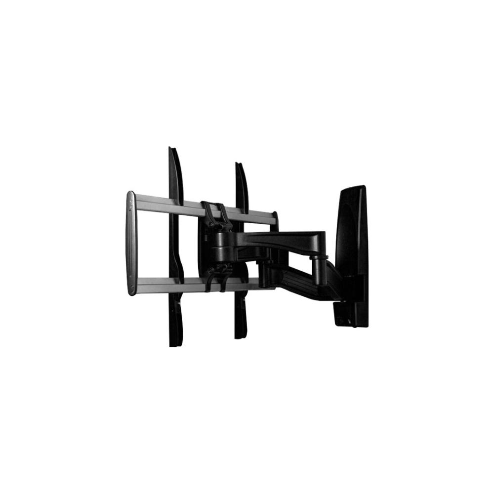 """A large main feature product image of StartechFull Motion TV Wall Mount - For 32"""" to 75"""" TVs - Premium"""