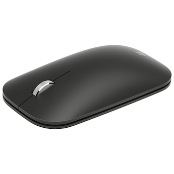 Product image of Microsoft Modern Mobile Bluetooth Mouse - Click for product page of Microsoft Modern Mobile Bluetooth Mouse