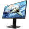 "A small tile product image of ASUS VG258Q 24.5"" Full HD G-SYNC-C 144Hz 1MS LED Gaming Monitor"