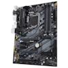 A product image of Gigabyte H370-HD3 LGA1151-CL ATX Desktop Motherboard