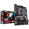A small tile product image of Gigabyte Z390 Gaming X LGA1151-CL Desktop Motherboard
