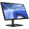 """A small tile product image of Samsung SE450 23.6"""" Full HD 5MS LED Business Monitor"""