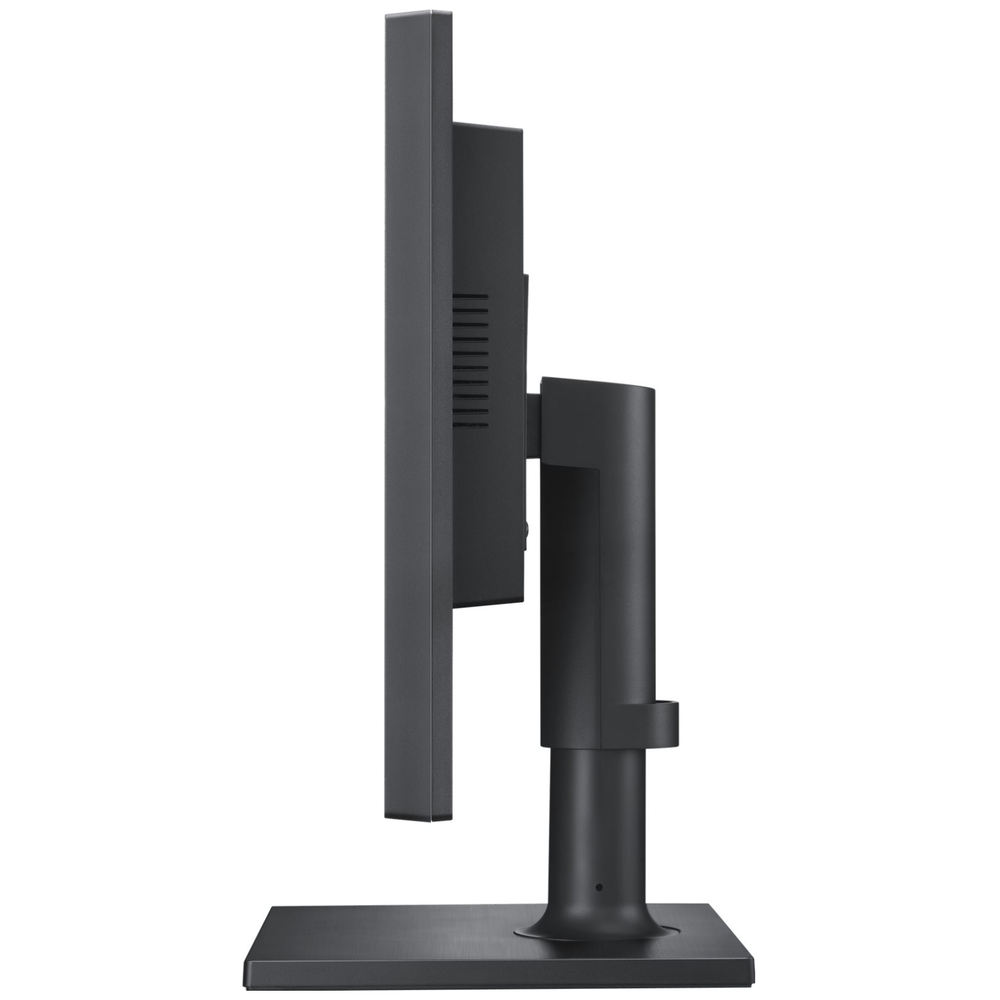 """A large main feature product image of Samsung SE450 23.6"""" Full HD 5MS LED Business Monitor"""