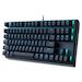 Cooler Master MasterKeys MK730 RGB Mechanical TKL Keyboard (MX Brown)