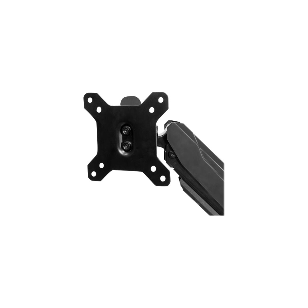 """A large main feature product image of Startech Dual Monitor Arm - Supports up to 30"""" Monitors Side by Side"""