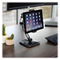 """A small tile product image of Startech Tablet Desk Stand for 4.7"""" to 12.9? Tablets - Wall Mount"""