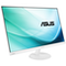 """A small tile product image of ASUS VC279H-W 27"""" Full HD 5MS IPS LED Monitor White"""