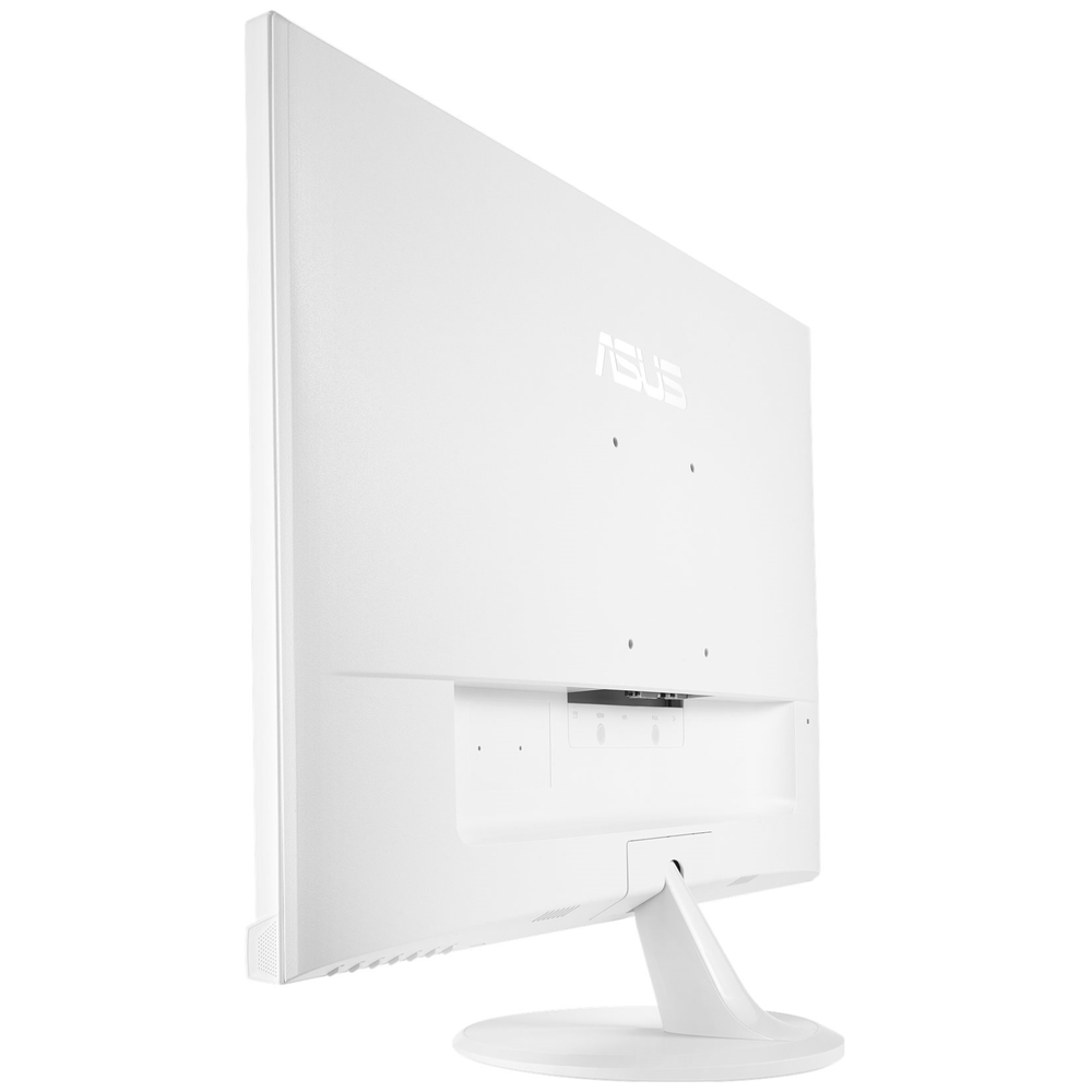 """A large main feature product image of ASUS VC279H-W 27"""" Full HD 5MS IPS LED Monitor White"""