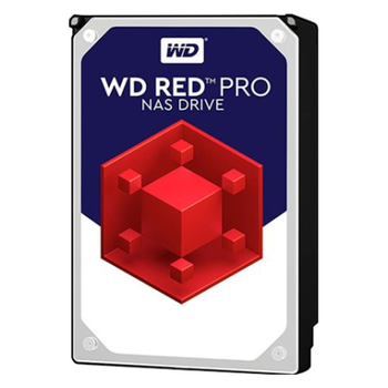 "Product image of WD Red Pro WD8003FFBX 3.5"" 8TB 256MB 7200RPM NAS HDD - Click for product page of WD Red Pro WD8003FFBX 3.5"" 8TB 256MB 7200RPM NAS HDD"