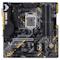 A small tile product image of ASUS TUF B365M-PLUS Gaming LGA1151-CL mATX Desktop Motherboard