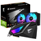 A small tile product image of Gigabyte GeForce RTX2080 SUPER XTREME WATERFORCE 8GB GDDR6