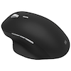 A product image of Microsoft Surface Precision Bluetooth Mouse - Black
