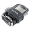 A small tile product image of SanDisk Ultra Dual Drive m3.0 32GB USB3.0/micro-USB OTG Android
