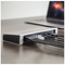 A small tile product image of Startech Thunderbolt 3 Dock for Laptops - Dual-4K - Power Delivery