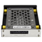 "A small tile product image of Startech 2.5"" SATA Drive Hot Swap Bay for 3.5"" Bay - Anti-Vibration"