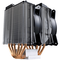 A small tile product image of Cooler Master MasterAir MA620P RGB CPU Cooler