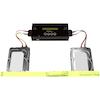 "A product image of Startech 2.5"" & 3.5"" SATA and SAS Drive Duplicator & Eraser"