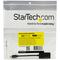 A small tile product image of Startech 4K Mini DisplayPort to HDMI Converter - mDP to HDMI Adapter