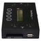 A small tile product image of Startech Standalone Drive Duplicator & Eraser - Flash Drives and SATA