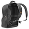 """A small tile product image of Everki ContemPRO 15.6"""" Laptop Backpack (Black)"""