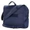 "A small tile product image of Everki ContemPRO 14"" Laptop Bike Messenger Bag (Blue)"