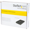 A small tile product image of Startech USB3.0 Universal SATA/IDE 2.5in HDD/SSD Enclosure w/ UASP