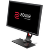 """A product image of BenQ ZOWIE XL2430 24"""" Full HD 1MS 144Hz LED Gaming Monitor"""