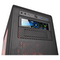 """A small tile product image of Thermaltake Commander FT Touch Screen LCD 5.25"""" Fan Controller"""