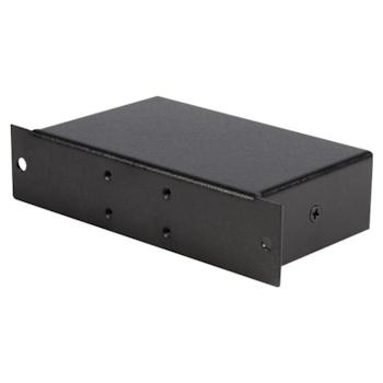 Startech Mountable 4 Port Rugged USB Hub