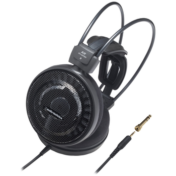 Product image of Audio Technica ATH-AD700X Open Back Hi-Fi Headphones - Click for product page of Audio Technica ATH-AD700X Open Back Hi-Fi Headphones