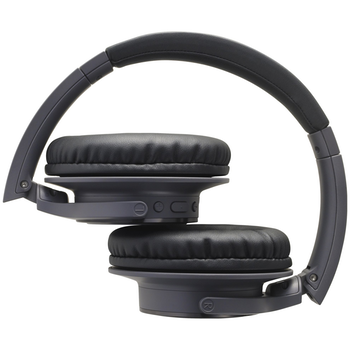 Product image of Audio Technica ATH-SR30BT Wireless Over-Ear Headphones - Click for product page of Audio Technica ATH-SR30BT Wireless Over-Ear Headphones
