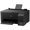 A product image of Epson EcoTank Colour ET-2710 Multifunction Printer