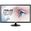 "A product image of ASUS VP247HAE 23.6"" Full HD 5MS VA LED Monitor"
